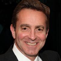 Gary Lask, MD