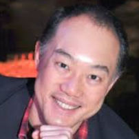 Harryono Judodihardjo, MD