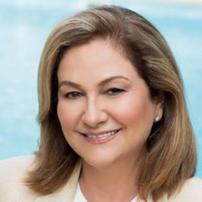 Monica Elman, MD